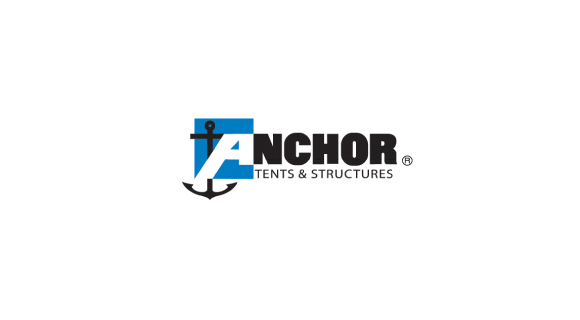 Anchor Patio Canopies