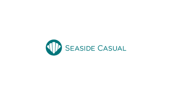 Seaside Casual